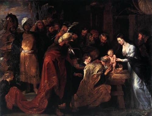 Rubens-adoration_des_mages